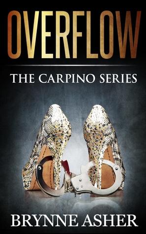 Overflow Carpino #1